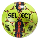 Select Brillant Super FIFA 2015 Ball