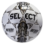 Select Brillant Super NFHS 2015 Ball