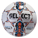 Select Futsal Master Grain 2015 Senior Ball