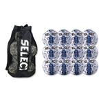 Select Diamond Ball 12 Pack