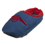 Arsenal Youth Home Slippers
