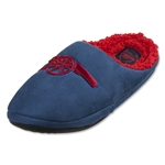 Arsenal Home Slippers