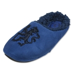 Chelsea Youth Home Slippers (Royal)