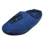 Chelsea Home Slippers (Royal)