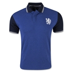 Chelsea Stamford Polo (Royal)