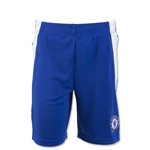 Chelsea Youth Basketball Short
