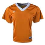 Mavrik Inspire Lacrosse Jersey (Orange/White)