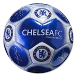 Chelsea Signature Mini Ball