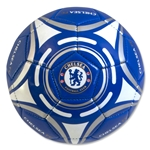 Chelsea Star Ball (Royal)