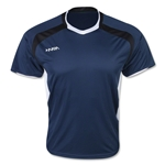 Liverpool Jersey (Navy)