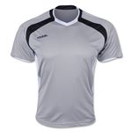 Liverpool Jersey (Gray)