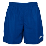 Bari Short (Royal)