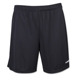Inaria Anfield Short (Black)