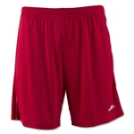 Inaria Anfield Short (Red)