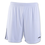 Inaria Anfield Short (White)