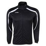 Catenaccio Jacket (Black)