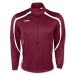 Catenaccio Jacket (Maroon)