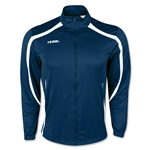 Catenaccio Jacket (Navy)
