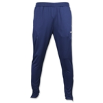 Salerno Women's Pant (Navy)