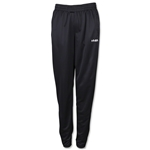 Salerno Women's Pant (Black)