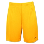 Meazza Goalkeeper Short (Gold)