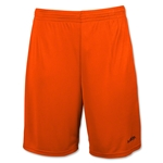 Meazza Goalkeeper Short (Orange)