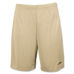 Meazza Goalkeeper Short (Vegas Gold)