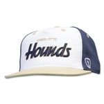 Adrenaline Charlotte Hounds MLL 2.0 Hat