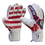 Select USA 33 All Round Glove