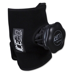 ICE20 Ice Therapy Single Knee Compression Wrap