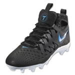 Nike Limited Edition Huarache V Water Pack Lax Elite Cleat