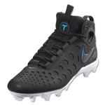 Nike Limited Edition Huarache V Water Pack Lax Elite BG Cleat
