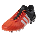adidas ACE 15+ Primeknit AG/FG (Solar Orange/White)