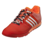 adidas ACE 15.1 CG (Bold Orange/White)