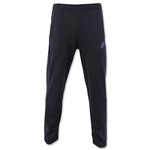 adidas Ultimate Fleece 3S Pant (Black/Gray)