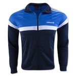 adidas Itasca Track Top (Navy)