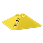 SKLZ Pro Training 2Agility Cones (Set of 20)