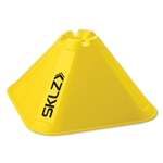 SKLZ Pro Training 6 Agility Cones (Set of 4)