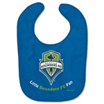 Seattle Sounders Bib