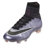 Nike Mercurial Superfly FG (Urban Lilac/Bright Mango)