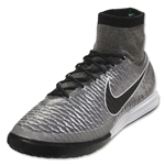 Nike Magista X Proximo IC (Metallic Pewter)