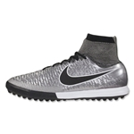Nike Magista X Proximo TF (Metallic Pewter)