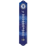 Chelsea Garden Thermometer