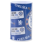 Chelsea Money Tin