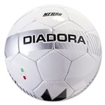 Diadora Coppa II Ball