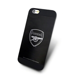 Arsenal iPhone 6 Aluminum Case
