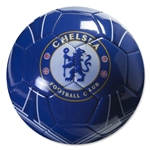 Chelsea Home Ball