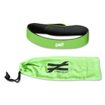 Unequal Halo 6mm Headband (Lime)