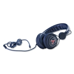Paris Saint-Germain Headphones