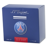 Paris Saint-Germain Cologne (50 cl)